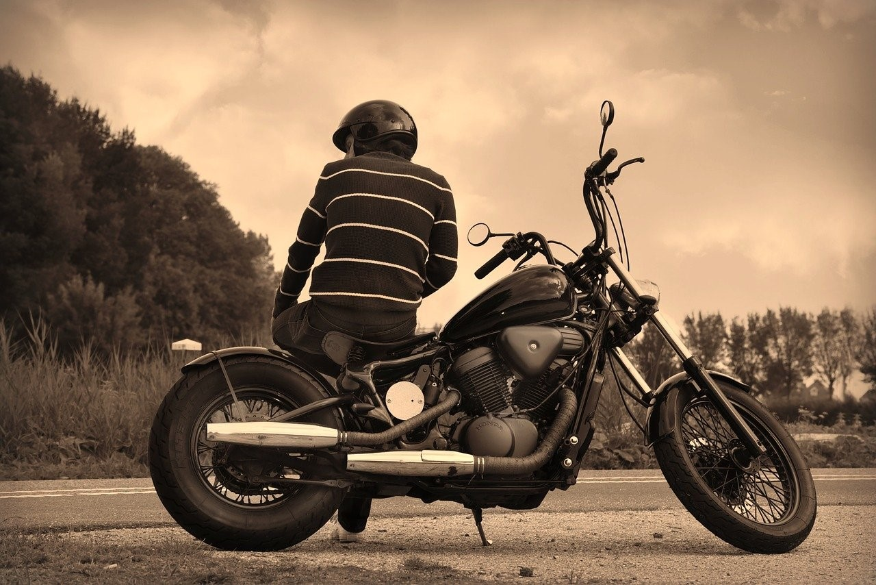 Importing Motorcycles: A Beginner Guide to Types of Motorcycle