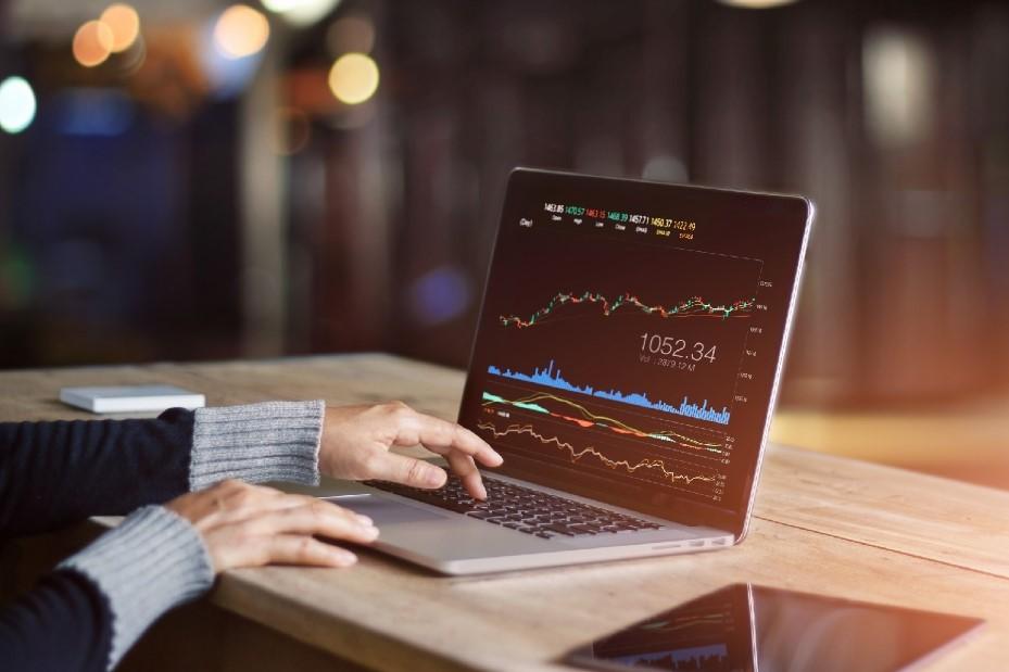 Why Novice Traders Do Struggles In The Stock Market